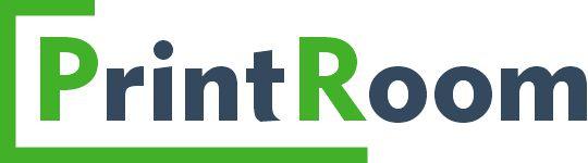 LogoPrintRoom