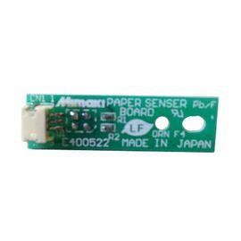 Датчик измерения ширины материала Mimaki JV5
