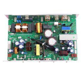 Блок питания для Mimaki CF DC Power Supply 230V