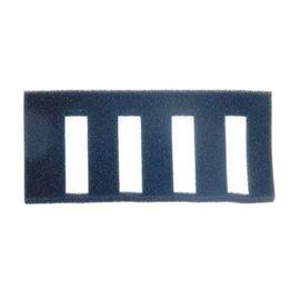 Губка для впитывания чернил Mimaki UJV-160