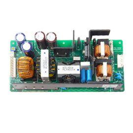 Блок питания Mimaki JV150 48 вольт