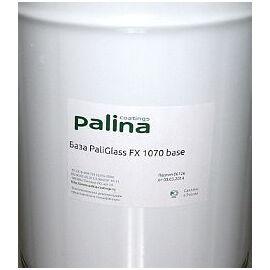 Фоновая краска PaliGlass FX 1070 REF 1572 500 мл