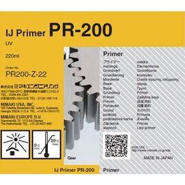 Праймер Mimaki PR-200 220 мл