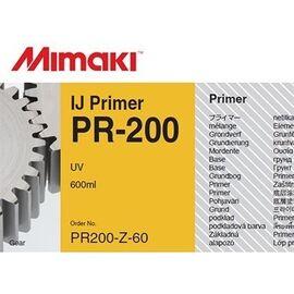 Праймер Mimaki PR-200 600 мл