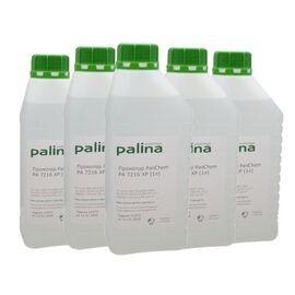 Праймер PaliChem PA 7216 XP prom 5000 мл