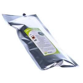 Чернила VEIKA Balance Eco Fast Black 1000 мл Пакет