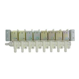 Соленоидный клапан 2/8 Mimaki JFX500