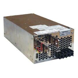 Блок питания для Mimaki Switching Power (24V)
