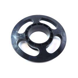 3-дюймовый держатель рулона R Mimaki JV5