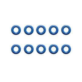 Шайбы круглые 2,9x1x4 для Mimaki JV3 RS O-Ring 29 x 14
