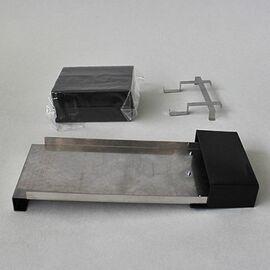 Набор фильтров для принтеров Mimaki JV5-130S