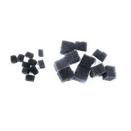 Набор из 10 чернильных фильтров Mimaki UJV-160