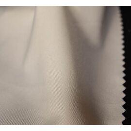 Ткань Бифлекс Матовый Стрейч Престиж 310-1,45