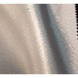 Ткань Креп-сатин 140-1,6