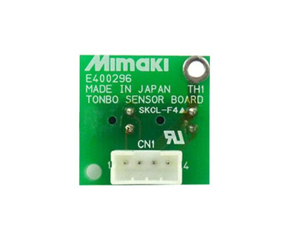 Плата датчика Mimaki CG-160FX