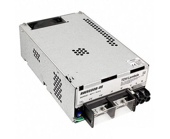 Блок питания Mimaki UJF3042 (600W-48V)