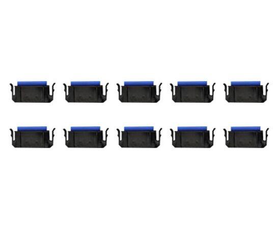 Набор вайперов Mimaki JV400-LX