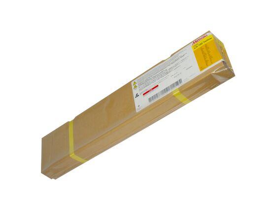 УФ чернила Mimaki LH100 Yellow 600 мл