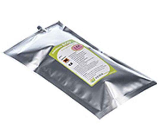 Чернила экосольвентные Veika Balance Eco Fast LightMagenta Пакет 1000 мл