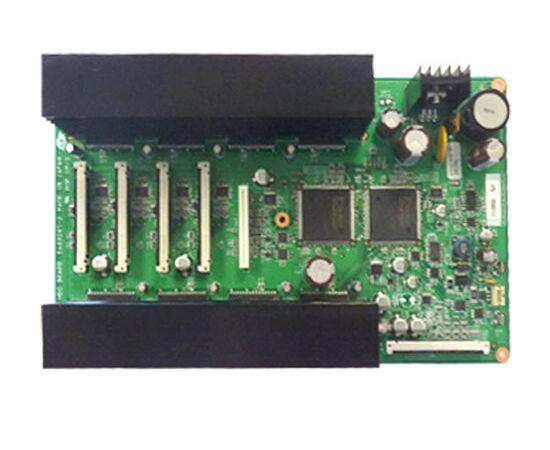 Плата HDC-4 Mimaki JV4 версия 2
