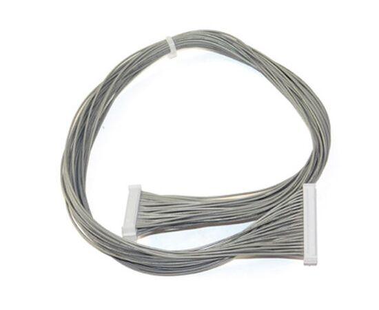 Комплект кабелей для принтеров серии Mimaki JV33