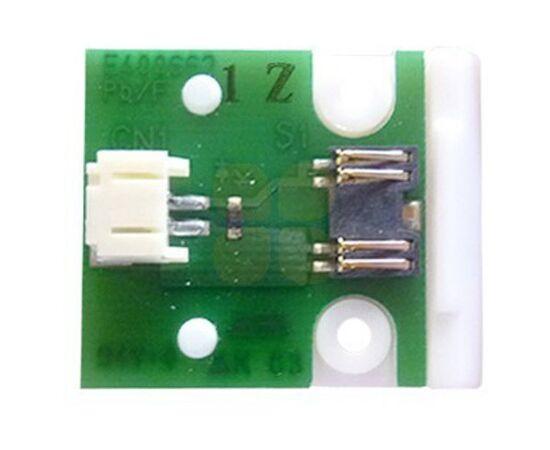 Контактная площадка чипа Mimaki JV3