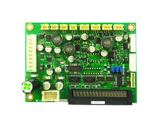 Плата CG-relay Mimaki CG-FXII