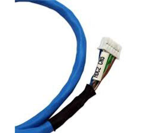 Соединительный кабель Mimaki SWJ