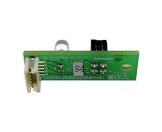 Плата оптического датчика Mimaki JV150