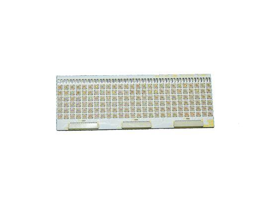 Плата LED pinning Mimaki JFX200