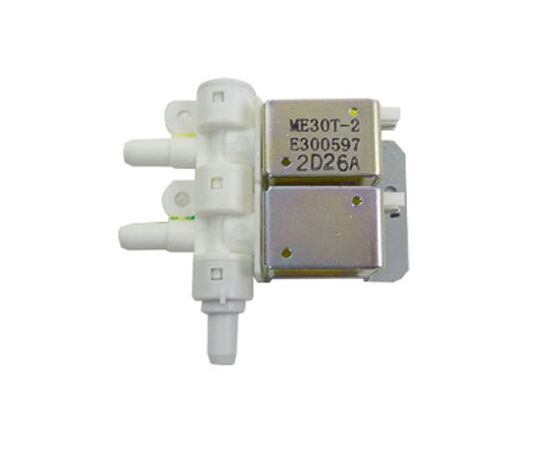 Соленоидный клапан 3/2 Mimaki JFX500