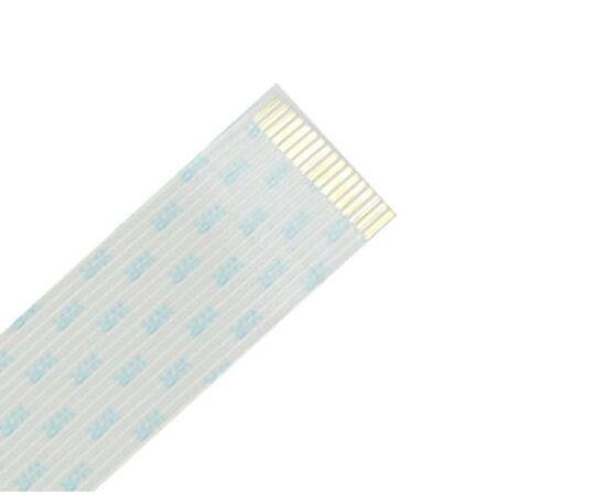 Шлейф материнская плата - каретка резака Mimaki CJV30-160