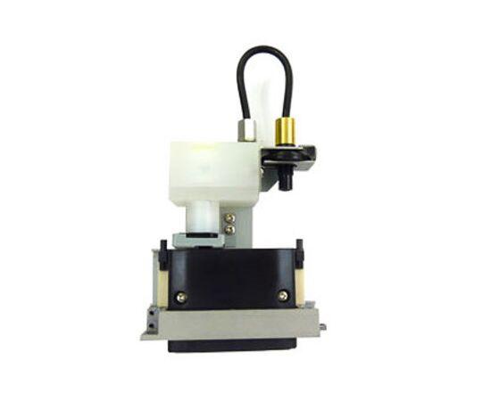 Печатающая головка UJF-605c в сборе