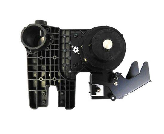 Правый блок держателя подмотки материала Mimaki JV33