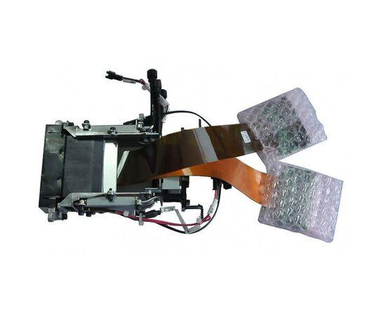 Печатающая головка Mimaki JV400LX