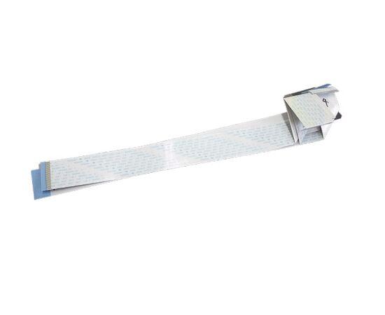 Шлейф печатающей головки Mimaki JV150