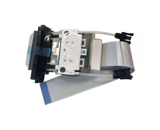 Печатающая головка Mimaki TS300P