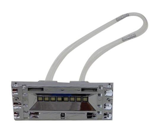 LED лампа Mimaki UJF-3042