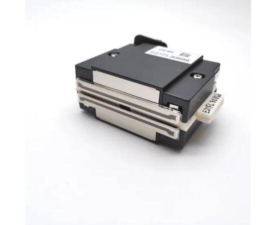 Печатающая головка Mimaki JFX1631plus