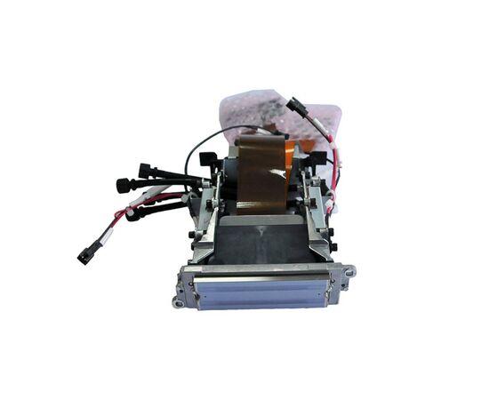 Печатающая головка Mimaki JFX200-251