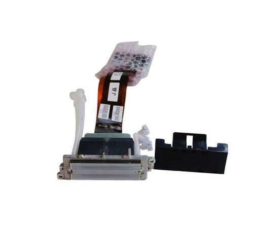 Печатающая головка Mimaki SWJ-320S
