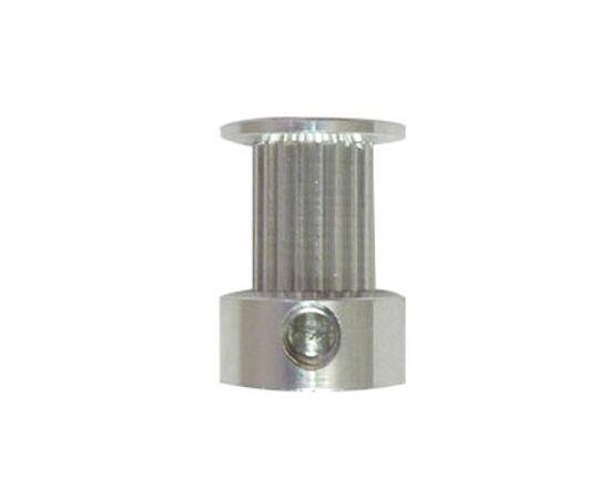 Шкив двигателя для принтеров Mimaki JV33