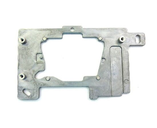 Площадка крепления блока печатающих головок Mimaki JV33