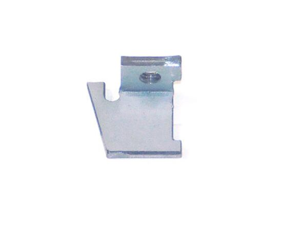 Пластина для регулировки угла наклона печатающей головки JV3