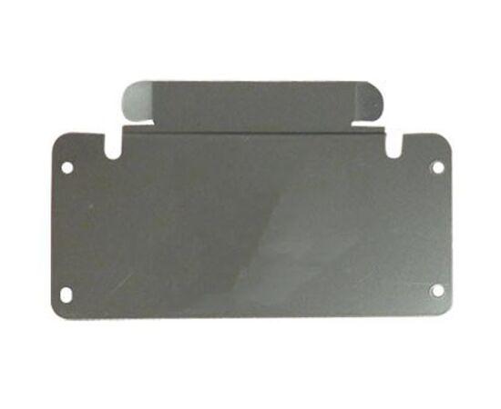 Пластина для принтеров Mimaki JV33