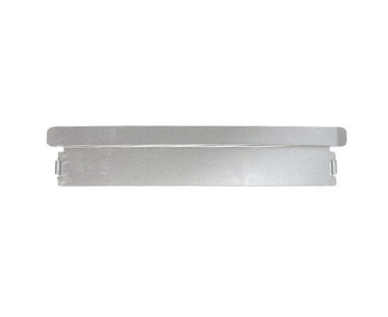 Прижимная пластина материала Mimaki UJV-160