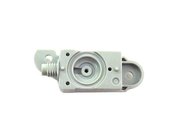 Основа клапана M6 для Mimaki JV3