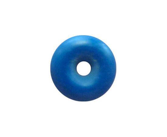 Уплотнительное кольцо 1,1 х 2,2 Mimaki JV3