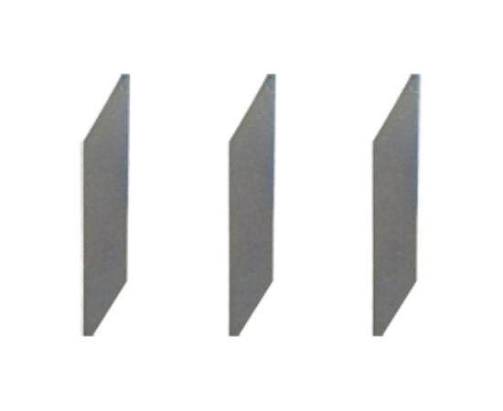 Лезвие с углом 30° для твердых материалов Mimaki